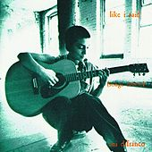 Play & Download Like I Said (Songs 1990-91) by Ani DiFranco | Napster