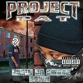 Layin' Da Smack Down by Project Pat