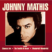 Super Hits by Johnny Mathis
