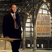 Play & Download Creation by Branford Marsalis | Napster