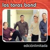 Play & Download Edicion Limitada by Los Toros Band | Napster