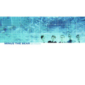 Play & Download Highly Refined Pirates by Minus the Bear | Napster