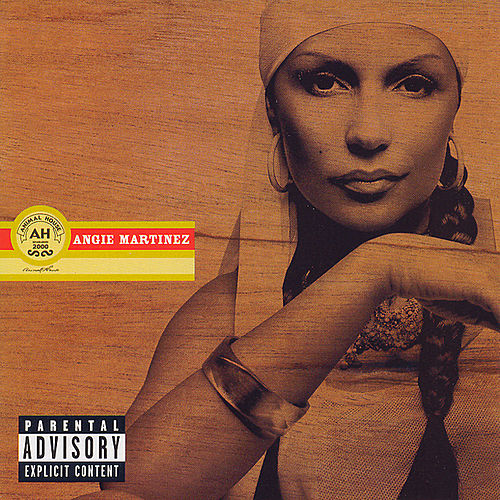 Play & Download Animal House by Angie Martinez | Napster