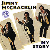My Story by Jimmy McCracklin