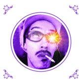 Play & Download Saffron by Ron Contour | Napster