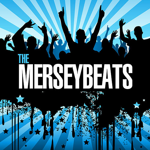 Play & Download The Merseybeats by The Merseybeats | Napster