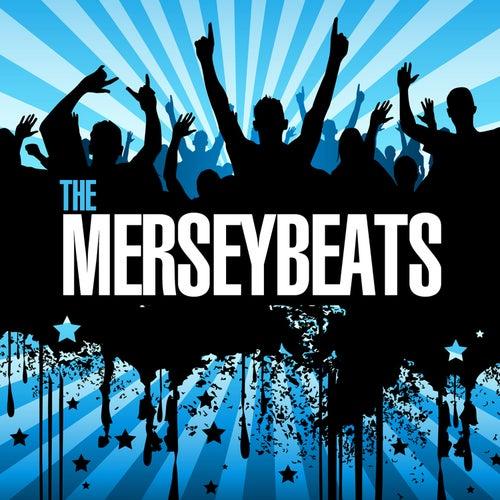 The Merseybeats by The Merseybeats