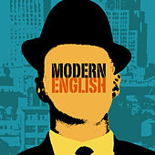 Play & Download Modern English by Modern English | Napster