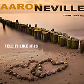 Play & Download Aaron Neville by Aaron Neville | Napster