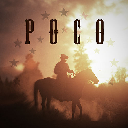 Play & Download Poco by Poco | Napster