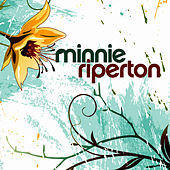 Play & Download Minnie Ripperton by Minnie Riperton | Napster