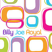 Play & Download Billy Joe Royal by Billy Joe Royal | Napster