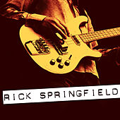 Play & Download Rick Springfield by Rick Springfield | Napster