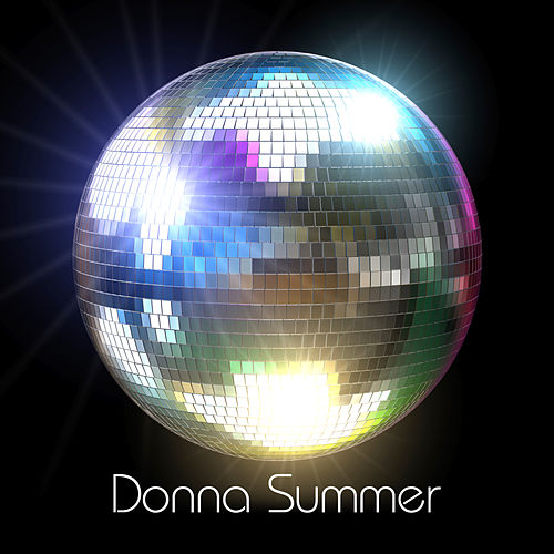 Play & Download Donna Summer by Donna Summer | Napster