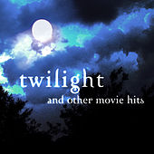 Play & Download Twilight and Other Movie Hits by The Starlite Singers | Napster