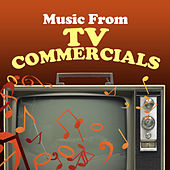 Play & Download Music from TV Commercials by KnightsBridge | Napster
