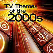 TV Themes of the 2000s by KnightsBridge