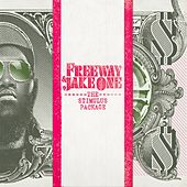 Play & Download The Stimulus Package by Freeway | Napster