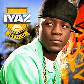Play & Download Solo by Iyaz | Napster