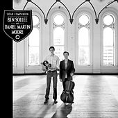 Play & Download Dear Companion by Ben Sollee | Napster