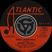 Sweet Surrender / My Love [Digital 45] by Margie Joseph