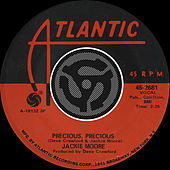 Play & Download Precious, Precious [Digital 45] by Jackie Moore | Napster