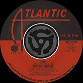Play & Download Time / Cover Me [Digital 45] by Jackie Moore | Napster