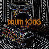 Drum Song Riddim von Various Artists