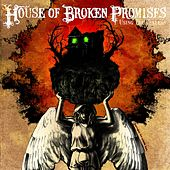 Play & Download Using The Useless by House of Broken Promises | Napster