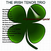 A Christmas Night Special by The Irish Tenor Trio