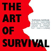Play & Download The Art of Survival by Various Artists | Napster