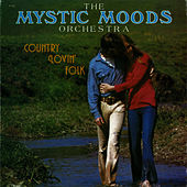 Country Lovin' Folk by Mystic Moods Orchestra