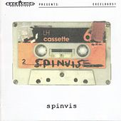 Play & Download Spinvis by Spinvis | Napster