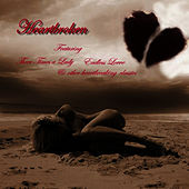 Play & Download Heartbroken by Wild Life | Napster