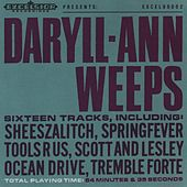Play & Download Daryll-Ann Weeps by Daryll-Ann | Napster