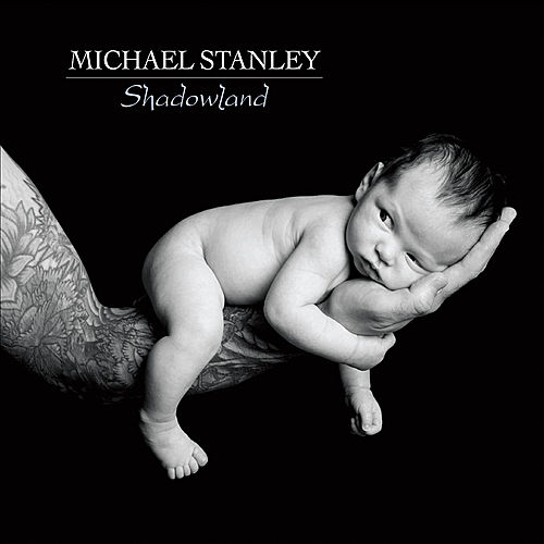 Play & Download Shadowland by Michael Stanley | Napster