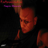Play & Download Vampire Chronicals by DieGressiveSoul | Napster