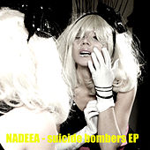 Play & Download Suicide Bombers by Nadeea | Napster