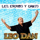 Play & Download Leo, Escribo Y Canto by Leo Dan | Napster