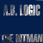 The Hitman by AB Logic