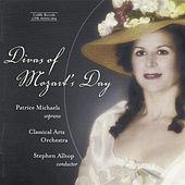 Play & Download Divas Of Mozart's Day - Arias Written for Catarina Cavalieri, Nancy Storace and Others by Various Artists | Napster