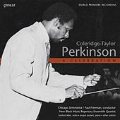 Play & Download Perkinson: A Celebration by Various Artists | Napster