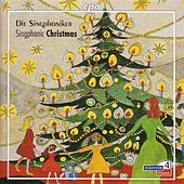 Christmas - Christmas Songs From Europe by Various Artists