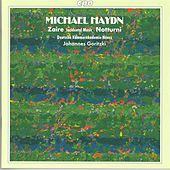 Play & Download Haydn, M.: Incidental Music To Zaire / Notturno Solenne in E Flat Major / Notturno in F Major by Johannes Goritzki | Napster