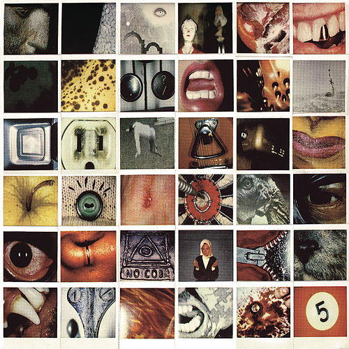 Play & Download No Code by Pearl Jam | Napster