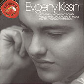 Play & Download Moonlight Sonata by Evgeny Kissin | Napster