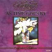 As Time Goes By by 101 Strings Orchestra