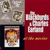Play & Download At The Movies by The Blackbyrds | Napster
