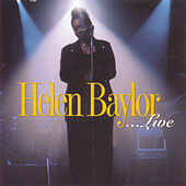 Play & Download Helen Baylor...Live by Helen Baylor | Napster
