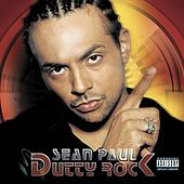 Dutty Rock de Sean Paul